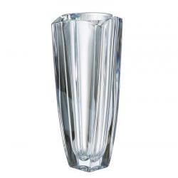 Vaso in cristallo Arezzo 33 cm