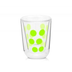 Bicchiere Acqua Pois | ZAK! Designs