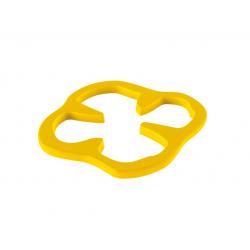 Sottopentola Peperone | ZAK! Designs