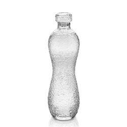 Bottiglia Multicolor lt. 1.35 - IVV