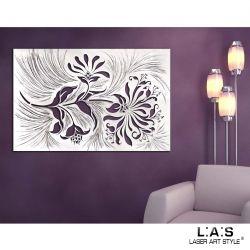 Quadri innovativi - Laser Art Style