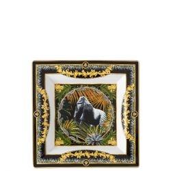 Coppa LE REGNE ANIMAL 22 cm Rosenthal Versace