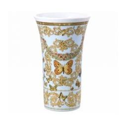 Vaso LE JARDIN cm.34 Rosenthal Versace