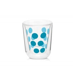 Bicchiere Liquore Pois | ZAK! Designs