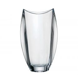 Vaso in cristallo Orbit 30.5 cm