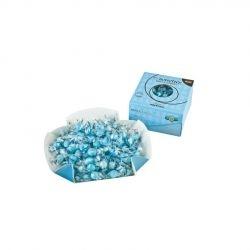 Confetti Maxtris Dolce Arrivo Noisettes Celeste