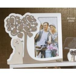 Portafoto sposi con Albero della Vita - Dejavu