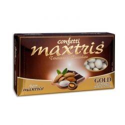 Confetti Maxtris Gold