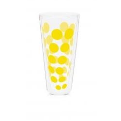 Bicchiere Bibita Pois | ZAK! Designs