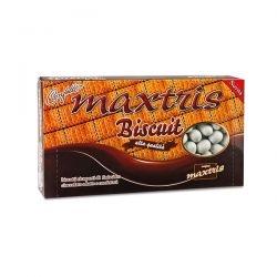 Confetti Maxtris Biscuit