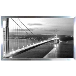 Quadro - The new Bridge