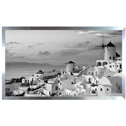 Quadro - Greece