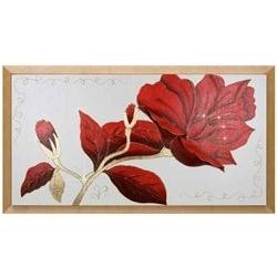 Capezzale - Fiore di loto