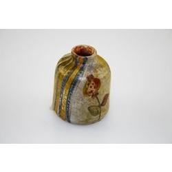 Vasetto in ceramica