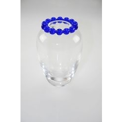 Vasetto cristallo