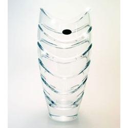 Vaso Infinity in cristallo cm.30
