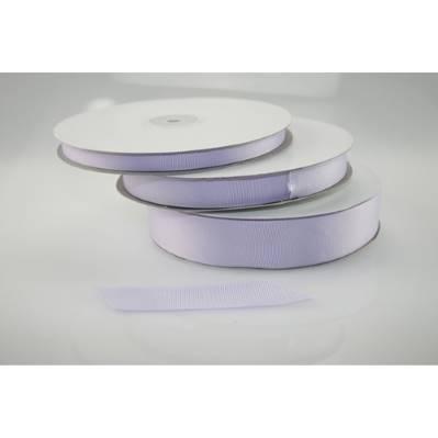 Nastro rigatino lilla - varie larghezze