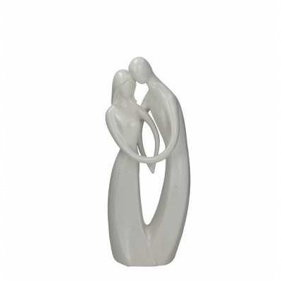 Tognana - Scultura amore FOREVER