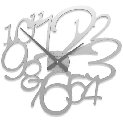 Orologio da appendere - Callea