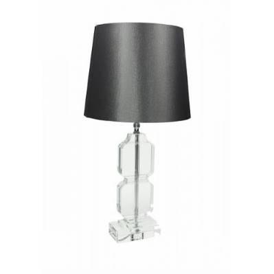 Lampada in vetro - TOGNANA MANON