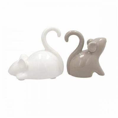 Tognana - Petit set di topolini