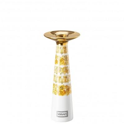 Versace Medusa Rhapsody Vaso/porta candele 25cm
