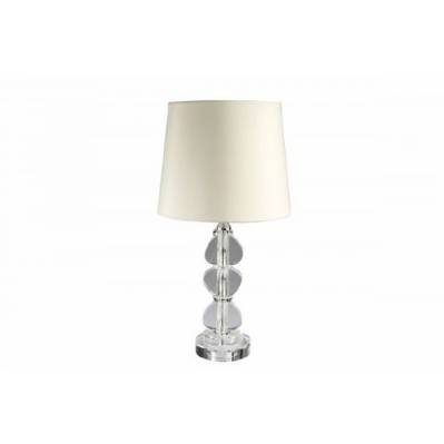 Lampada in vetro - TOGNANA CAMILLE