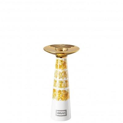Versace Medusa Rhapsody Vaso/porta candele 20cm