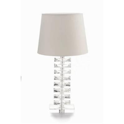 Lampada in vetro - TOGNANA CAROLINE