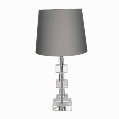 Lampada in vetro - TOGNANA ELINOR