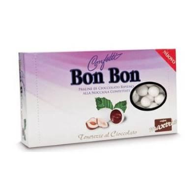 Confetti Maxtris Bon Bon