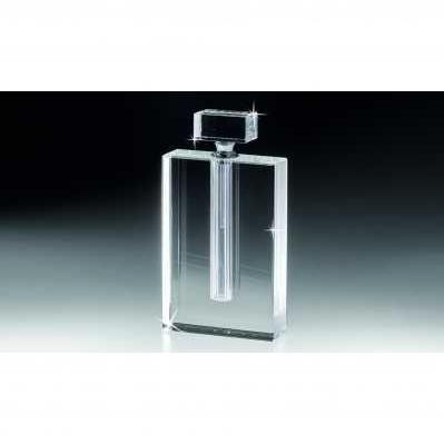 Boccetta profumo in cristallo - RANOLDI