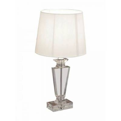 Lampada in vetro - TOGNANA MORGANE
