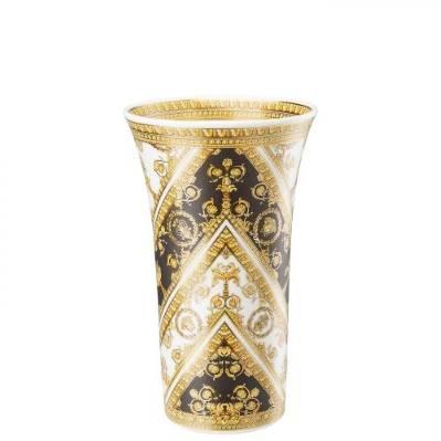 Vaso I LOVE BAROQUE 26 cm Rosenthal Versace I tesori del mare