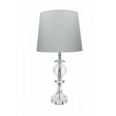Lampada in vetro - TOGNANA BLANCHE