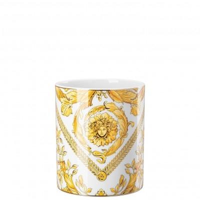 Versace Medusa Rhapsody Vaso 18cm