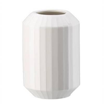 Rosenthal - Vaso in miniatura
