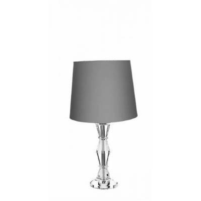 Lampada in vetro - TOGNANA BETTY