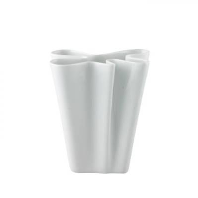 Rosenthal - Vaso collezione