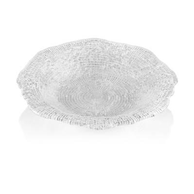 Piatto fondo cm.24 Diamantè - IVV