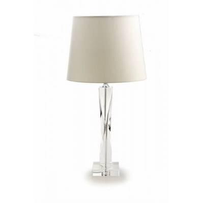 Lampada in vetro - TOGNANA TORSION