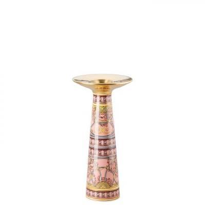 Vaso Portacandela LA SCALA DEL PALAZZO 20 cm Rosenthal Versace