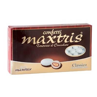 Confetti Maxtris Classico