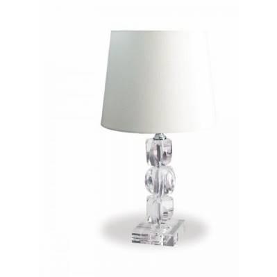 Lampada in vetro - TOGNANA RACHEL