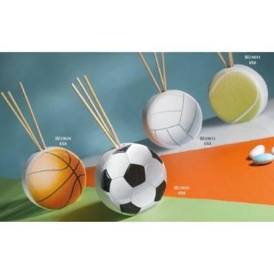 Diffusore pallone da calcio - Viva