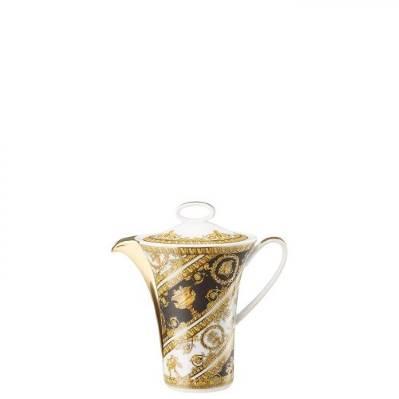 Lattiera I LOVE BAROQUE Rosenthal Versace I tesori del mare