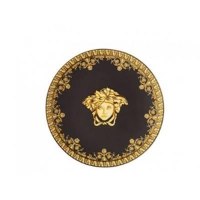 Piattino - coppetta I LOVE BAROQUE cm.10 Rosenthal Versace