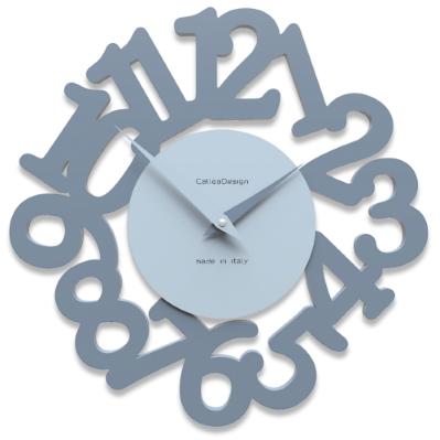 Orologio da parete - Design moderno