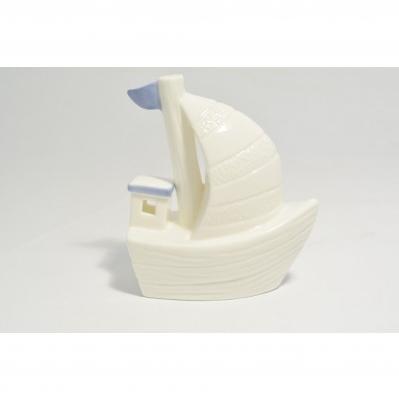 Barca Led - Collezione 2020