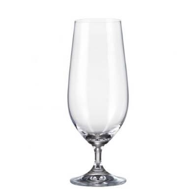 Set 6 bicchieri Birra Colibri'